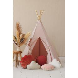 """Namiot tipi dla dzieci """"Pink"""""""