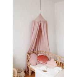Moi Mili Baldachim Baby Pink
