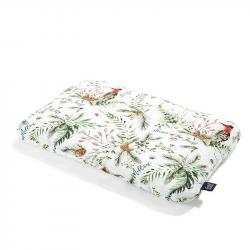 La Millou - BAMBOO Bed Pillow - 40x60 - FOREST