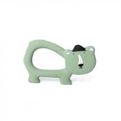 Trixie Mr Polar Bear Gryzak z kauczuku
