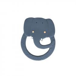 Trixie Mr Elephant Gryzak z kauczuku