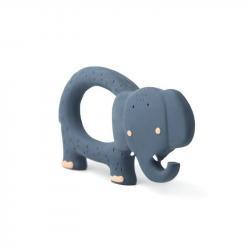 Trixie Mrs Elephant Gryzak z kauczuku