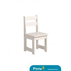 Pinio Maluch - krzesełko