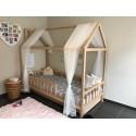Łóżka 180x90