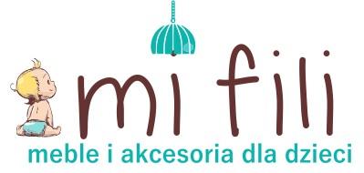 MiFiLi.pl